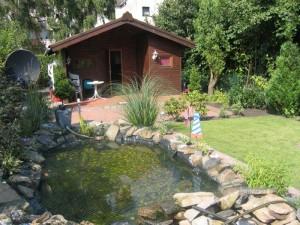 K800_Garten Aug.2005 006