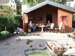 K800_Terassenbau September 2007 023