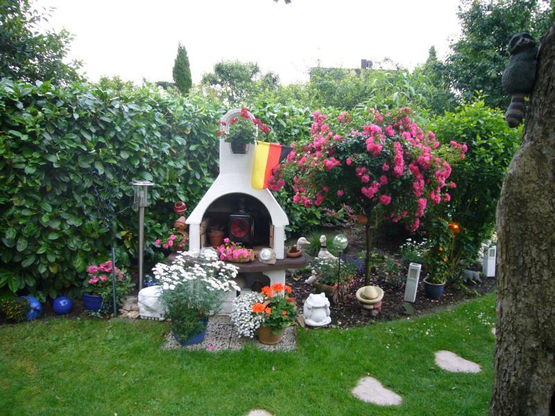Garten4Cichy (3)