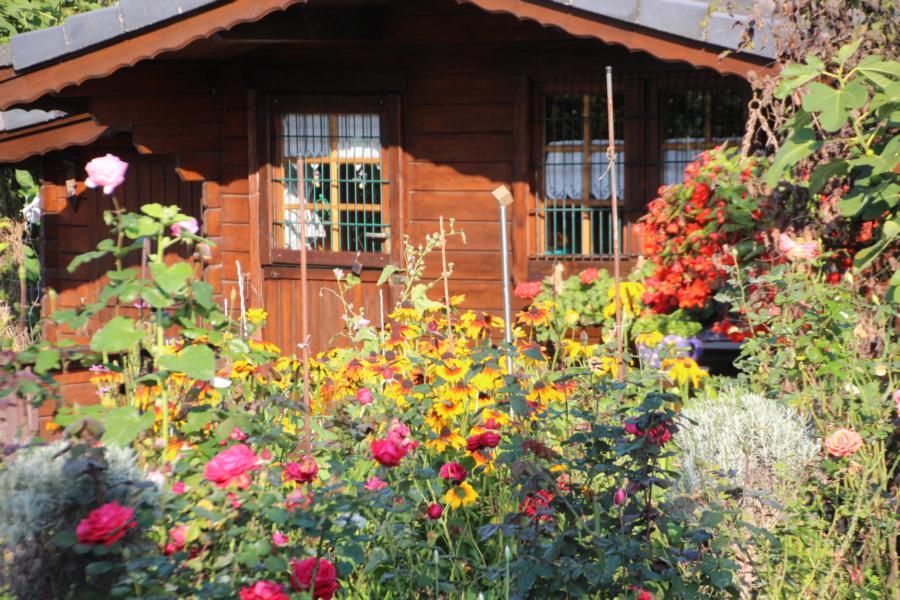 Garten15 Tiedemann (3)